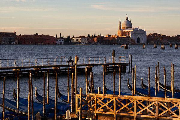 Venise  03c5fac1
