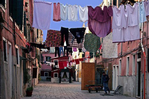Venise  135defca