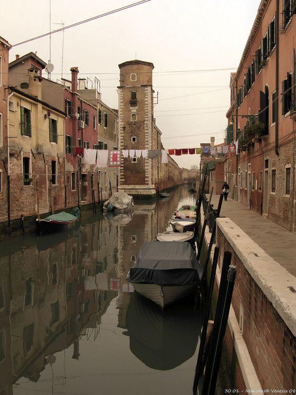 Venise  15aa2317