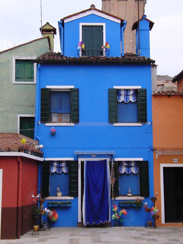 Venise  19dc2a4a