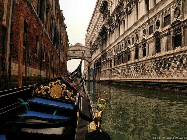 Venise  204e3a8c
