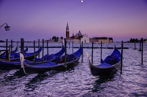 Venise  38775413