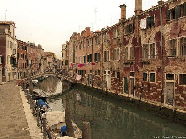 Venise  47bfda75