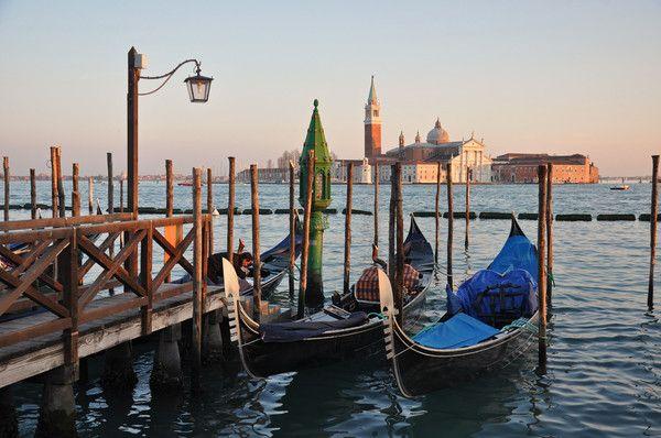 Venise  488c9c99