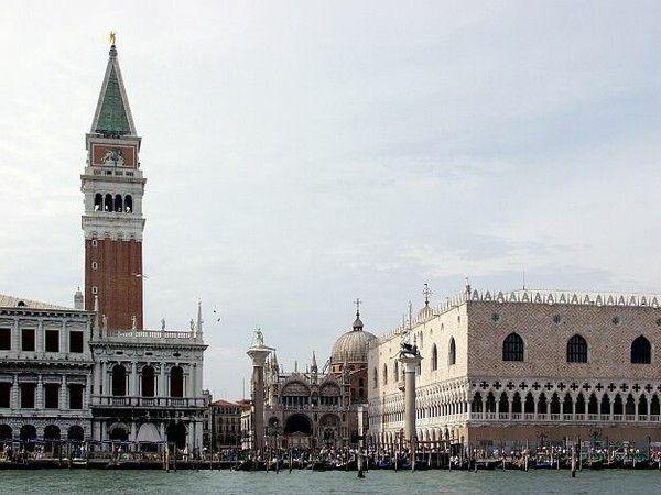 Venise  4f552d82