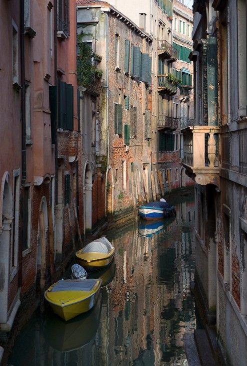 Venise  51ea498a