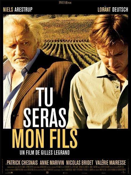 Films  5cfa0138