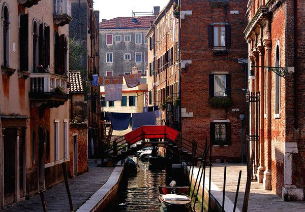 Venise  60793bff