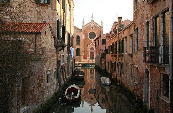 Venise  692051f3
