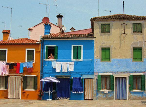 Venise  6c04d440