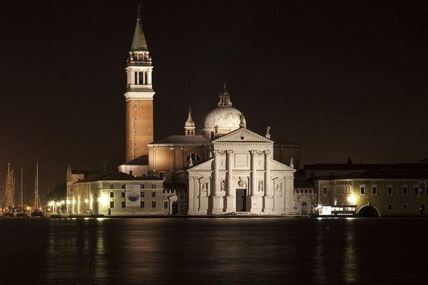 Venise  6fdb1151