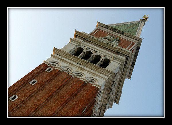 Venise  736ba1e7