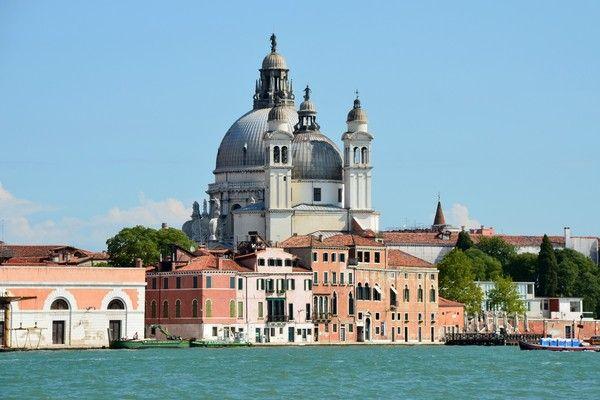 Venise  8080440b