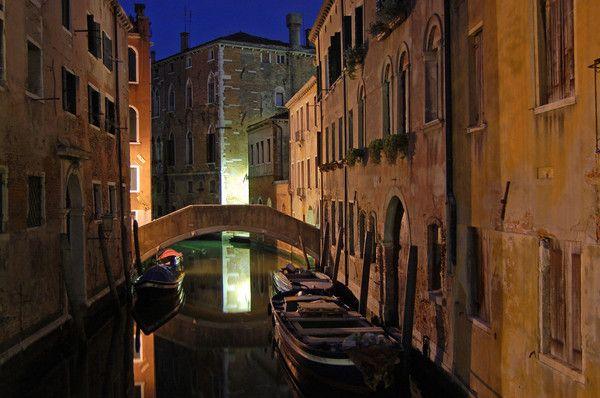 Venise  A0cf5784