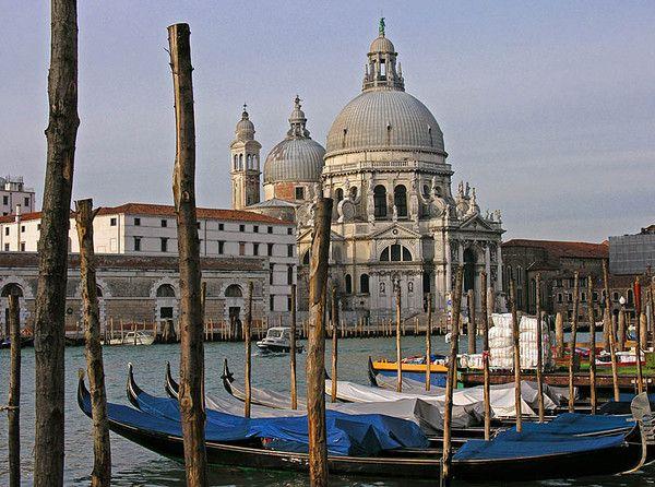 Venise  A1a6bee3