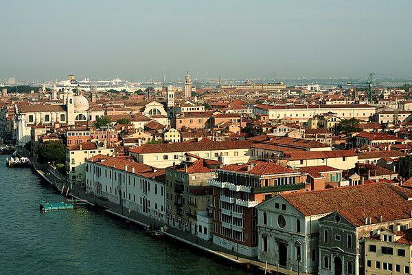 Venise  A692ec3e