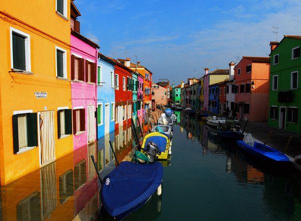 Venise  A80bdd2a