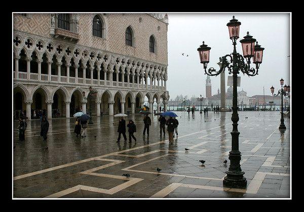 Venise  A9117ae7