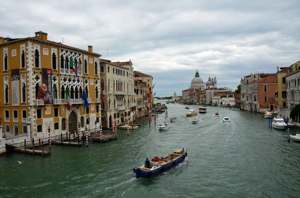 Venise  D899a82c