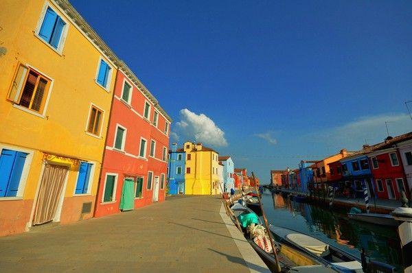 Venise  De79ae6c