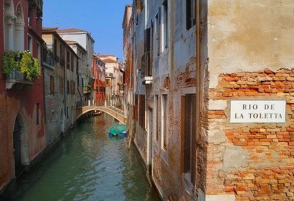 Venise  Ded1bb08