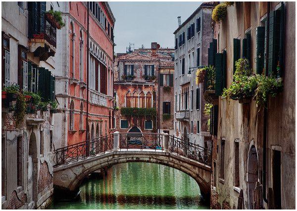Venise  E79fde9d
