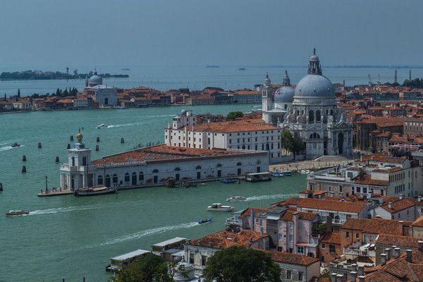 Venise  Ede72fda