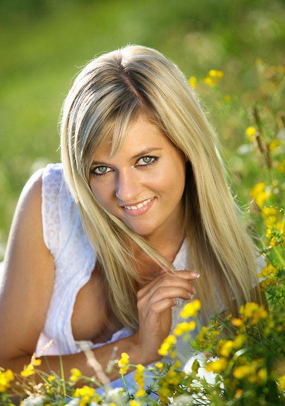 Yeni Duygusal Romantik bayan resimleri, duygusal bayan resim