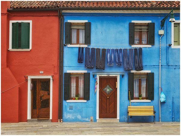Venise  Fdd9283a